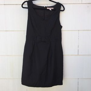 Forever 21 Dresses - F21 Little Black Dress